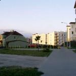 dolenska_small1