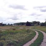 okolice_milczanska